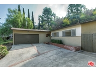944 Oban Drive Los Angeles CA, 90065