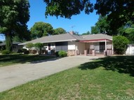 636 South Marshall Avenue Willows CA, 95988
