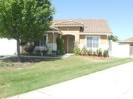 1632 Amber Lily Drive Beaumont CA, 92223