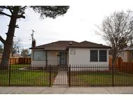 1507 West Cortland Avenue Fresno CA, 93705