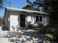 4425 Mont Eagle Place Los Angeles CA, 90041