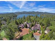 28751 North Shore Road Lake Arrowhead CA, 92352