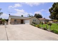 1306 East 15th Street Santa Ana CA, 92701