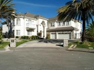 21888 Golden Canyon Court Diamond Bar CA, 91765