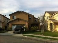 1309 East Crane Court Compton CA, 90221