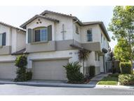 11550 Park Trails Street Riverside CA, 92505