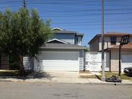 259 Orleans Way Long Beach CA, 90805