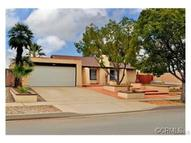 2805 Mirada Road Highland CA, 92346