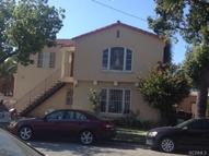 122 West Hill Street Long Beach CA, 90806