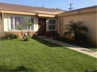 1300 North Tamarind Avenue Compton CA, 90222