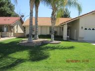 1875 Silver Oak Way Hemet CA, 92545