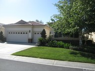 923 Gleneagles Road Beaumont CA, 92223