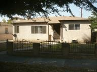 117 South 2nd Street Montebello CA, 90640