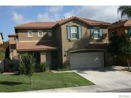 46270 Carpet Court Temecula CA, 92592