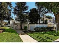 8350 Burnet Avenue North Hills CA, 91343