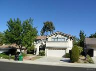 23239 Forest Canyon Drive Diamond Bar CA, 91765