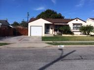 831 Heather Avenue La Habra CA, 90631