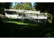 2356 Rainbow Road Mariposa CA, 95338