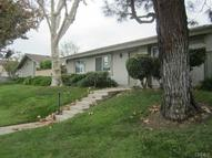1327 West 16th Street Upland CA, 91784