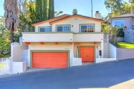 2410 Yosemite Drive Los Angeles CA, 90041