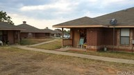 1206 Saint Michael Court Graham TX, 76450