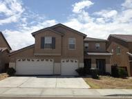 14580 Painted Pony Court Victorville CA, 92394