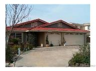 30217 Skippers Way Drive Quail Valley CA, 92587