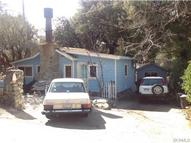 846 Dell Avenue Mount Baldy CA, 91759