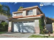 20009 Egret Place Canyon Country CA, 91351