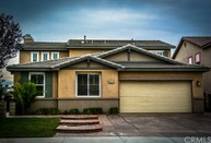 36334 Joltaire Way Winchester CA, 92596