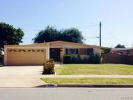 7792 20th Street Westminster CA, 92683
