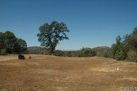 46301 Veater Ranch Road #74 Coarsegold CA, 93614