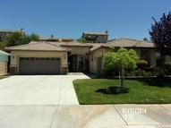 28364 Evening Star Drive Menifee CA, 92585