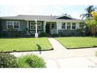 1107 North Raymond Avenue Fullerton CA, 92831