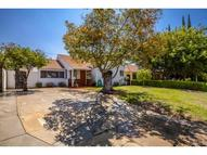 2136 North Brighton Street Burbank CA, 91504