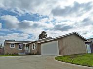 12916 South Saint Andrews Place Gardena CA, 90249