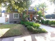 421 North San Dimas Avenue San Dimas CA, 91773