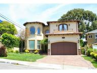 1601 Ruhland Avenue Manhattan Beach CA, 90266