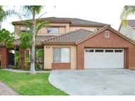 3609 Oxford Court Rowland Heights CA, 91748