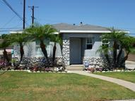 1821 West Jeanette Place Long Beach CA, 90810
