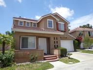 5 Calotte Place Foothill Ranch CA, 92610