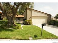 5790 Falling Leaf Lane Riverside CA, 92509