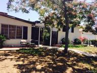 8760 Matilija Avenue Panorama City CA, 91402