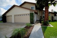 11440 Ivory Avenue Fountain Valley CA, 92708