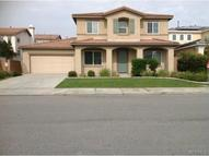 27110 Oak Ridge Drive Moreno Valley CA, 92555