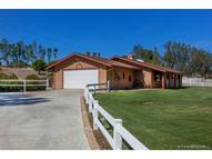28841 Lilac Road Valley Center CA, 92082