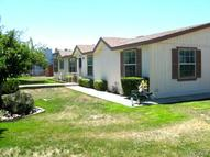 12446 15th Street Yucaipa CA, 92399