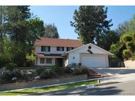 335 North Del Sol Lane Diamond Bar CA, 91765