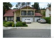 20770 Greenside Dr Diamond Bar CA, 91789