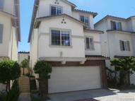 700 Meyer Lane Redondo Beach CA, 90278